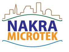 nakramicrotek.co.th